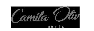 Camila Oliv Nails